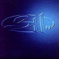 200px-311_album_cover.jpg