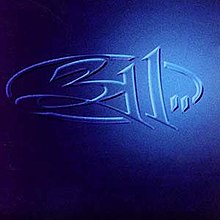 311 album coverjpg