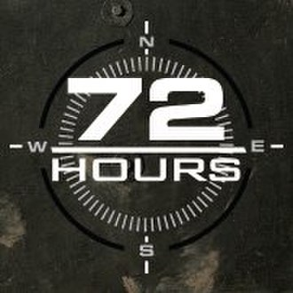 72 Hours (TV series) - Image: 72Hours Intertitle