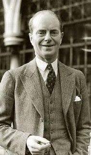 Thomas Wentworth-Fitzwilliam, 10th Earl Fitzwilliam British Earl