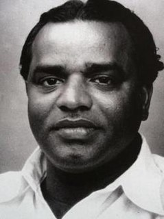 A. Bhimsingh Indian filmmaker, producer, editor, and writer