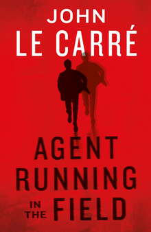 Agent Running in the Field (le Carré novel).png