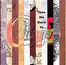 Album Take Me Back to Chicago cover.jpg