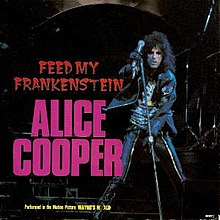 Alice Cooper - Feed My Frankenstein.jpg