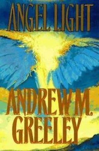 Angel Light (novel) - First edition