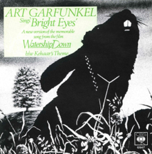 Art Garfunkel Bright Eyes.png