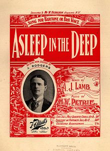 Asleep-In-The-Deep-1897.jpg