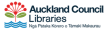 Auckland Libraries logo.png