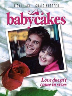 <i>Baby Cakes</i> (film) 1989 television film directed by Paul Schneider