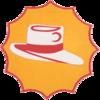 Baliwag Transit logo.png