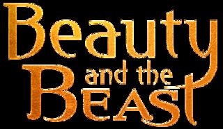 <i>Beauty and the Beast</i> (1987 TV series)