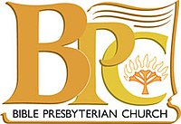 Bible Presbyterian Church logo.jpg