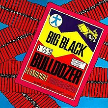 Big Black - Bulldozer cover.jpg