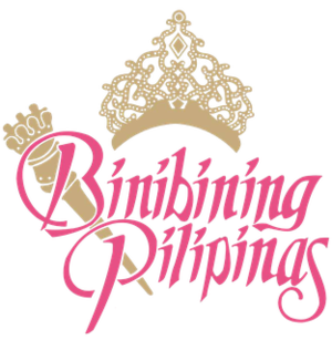 Binibining Pilipinas - Logo of Binibining Pilipinas