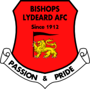 Bishops Lydeard A.F.C. - Image: Bishops Lydeard FC