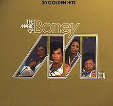 Boney M. - The Magic Of Boney M. (1980).jpg