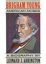 Brigham Young American Moses.jpg
