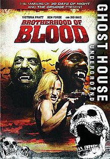 Brotherhood of Blood US Artwork.jpg