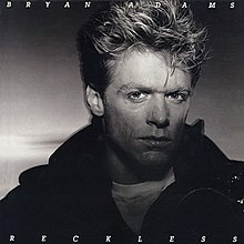 Bryan Adams - Reckless.jpg