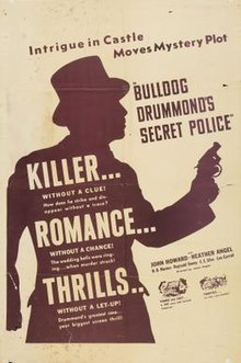 Bulldog Drummond's Secret Police FilmPoster.jpeg