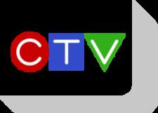 CTV notizie online dating