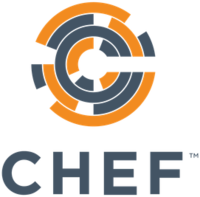 Chef Software Inc. company logo.png
