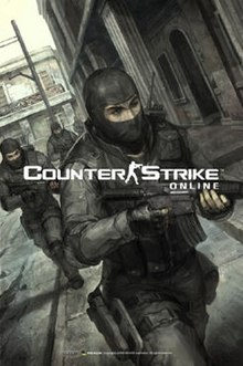 Counter strike 2 online free game game age of war 2 hacked