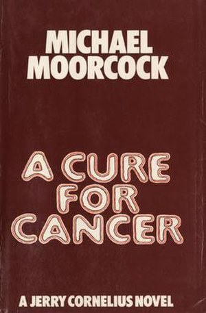 A Cure for Cancer