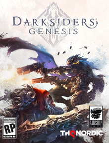 Darksiders Genesis Box Art RP.png