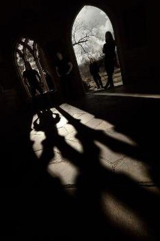 Daylight Dies - Daylight Dies, 2008