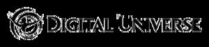 Digital Universe - Image: Digital Universe logo