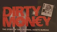 Dirty Money The Story of the Criminal Assets Bureau.JPG