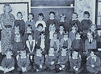 Dunblane Primary 13 March 1996A.jpg