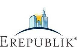 255px-ERepublik_Logo.jpg