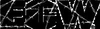 Ecw logo2001.png