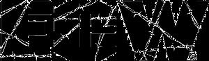 Extreme Championship Wrestling - Image: Ecw logo 2001