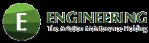 Engineering Holding - Image: Engineering Holding Logo 2014
