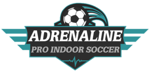 FC Adrenaline - Image: FC Adrenaline logo