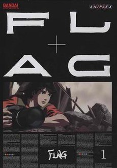FLAG DVD cover.jpg