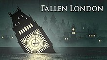 Fallen London promotional.jpeg