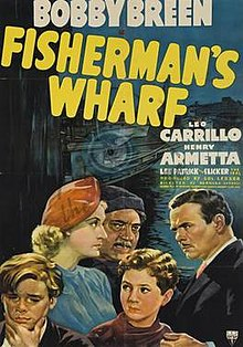 FishermansWharfPoster.jpg