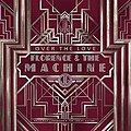 "Florence + the Machine - ""Over the Love"" (Promotional single).jpg"