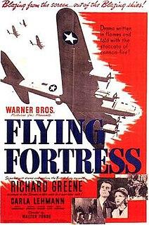 <i>Flying Fortress</i> (film)