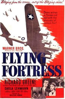 Flying Fortress (film).jpg