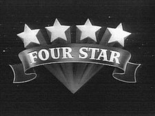 Four star logo.jpg
