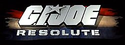 G.I. Joe Resolute Logo.jpg