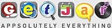GetJar logo.jpg