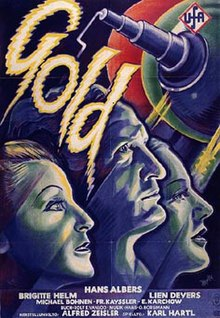 Gold (1934 movie poster).jpg