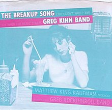 Greg Kihn Breakup Song.jpg