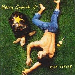 Star Turtle - Image: H Cjr Star Turtle